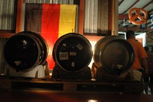 casktoberfest-casks